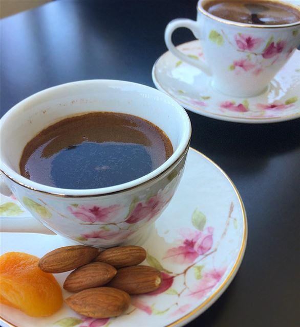 Rise and shine. morningmotivation coffeetime coffee arabiccoffee ...