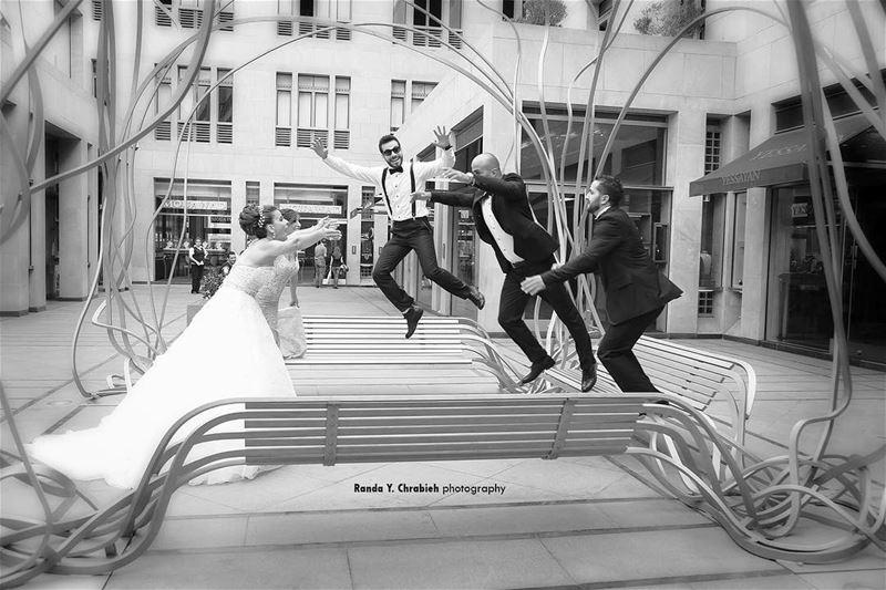weddingdress weddingphotography lebanesewedding ...