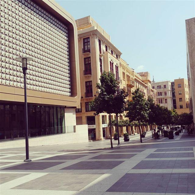 livelovelebanon Lebanon lebanon_hdr hd_lebanon ig_lebanon ... (Beirut Souks)