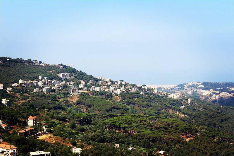 lebanoninstagram landscape lebanoninsta lebanon liban insta_lebanon...
