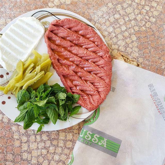 Last Lebanese bites. beirut lebanon middleeast amazing food tasty ... (Al Sousa)