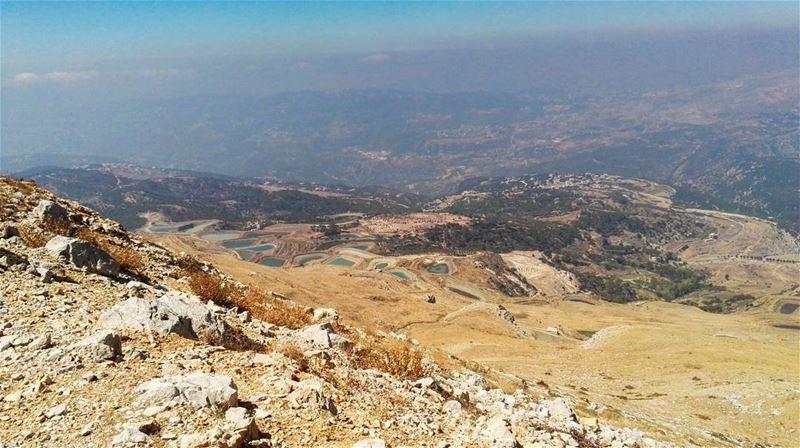 amazing view lebanon lebanese mountains mountlebanon eco tourism ... (Mount Lebanon Governorate)