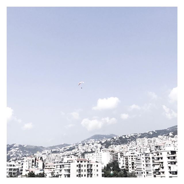 Please, take me back 🙏🏼 (جونية - Jounieh)