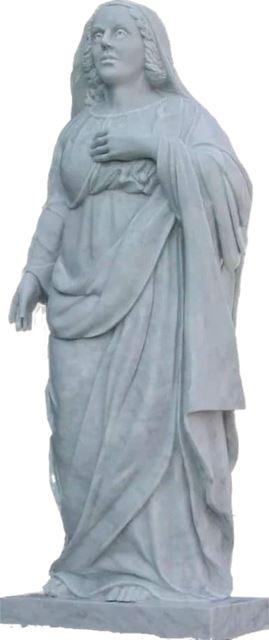 Santa Tekla