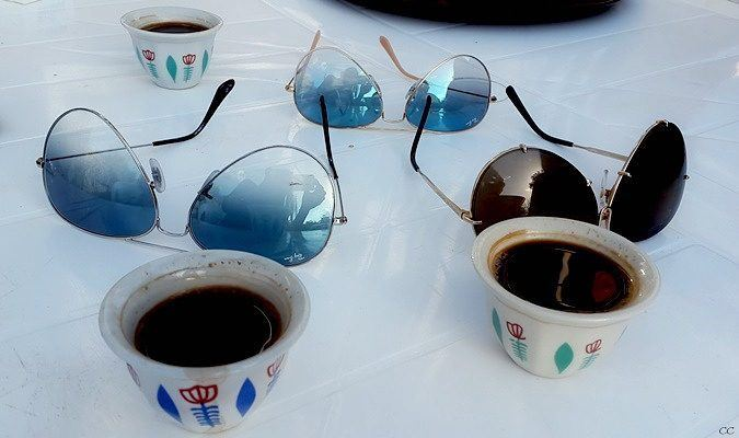 coffee morning friends sunglasses livelovelebanon tagsforlikes ...