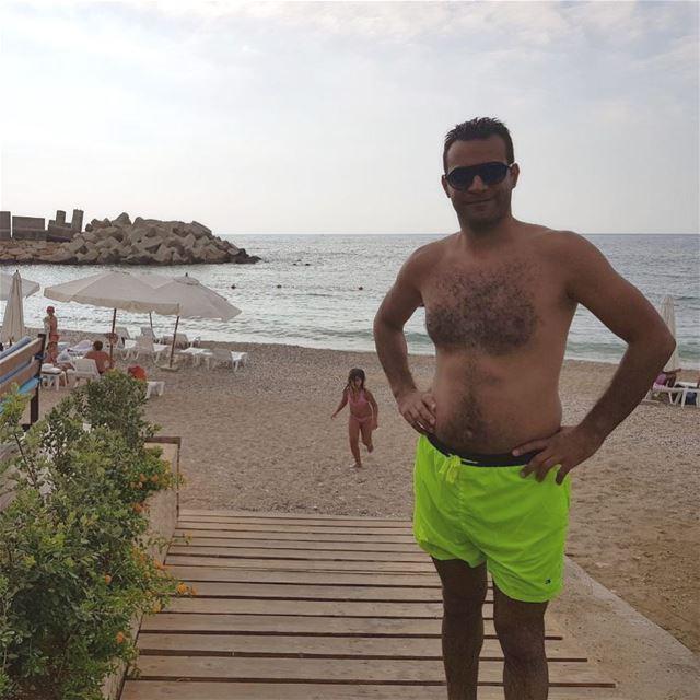 У кого то лето заканчивается , у кого то только что начинается 😀. ливан л (Le Cerf volant)