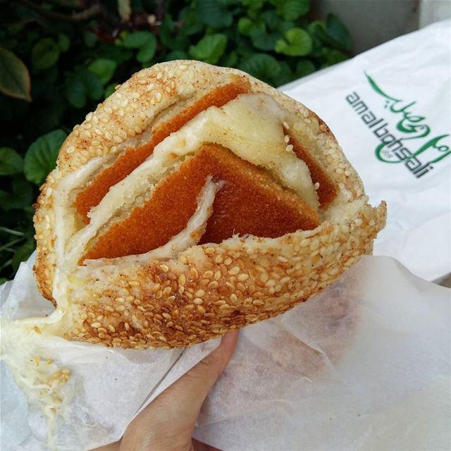 Oh ! What a beautiful morning😍@amal_bohsali••• breakfast eat letseat... (Beirut, Lebanon)