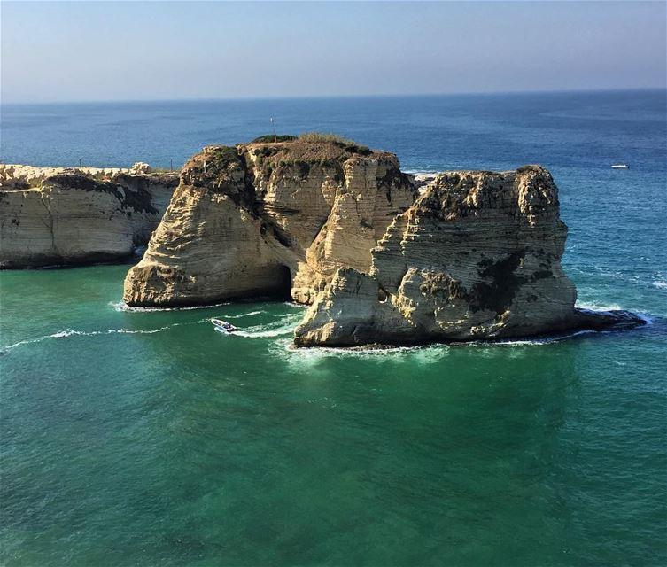summer summertime summervibes qualitytime sob7iye seascape landmark...