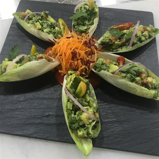🍅🥑🥕🥒🥗🙅🏻♂️... veggies vegetarian vegetables vegetarianfood ...