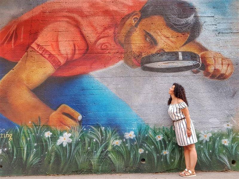 Life in social media 👀Мир, наливай кофеек и усаживайся поудобнее. Поболта (Achrafieh, Lebanon)