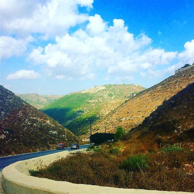 Bonjour from 🇱🇧 lebanon. lebanon lebanese lebanonspotlights ...