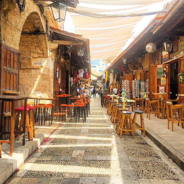 🇱🇧 byblosjbeil byblos lebanon livelovebyblos livelovelebanon ... (Byblos - Jbeil)