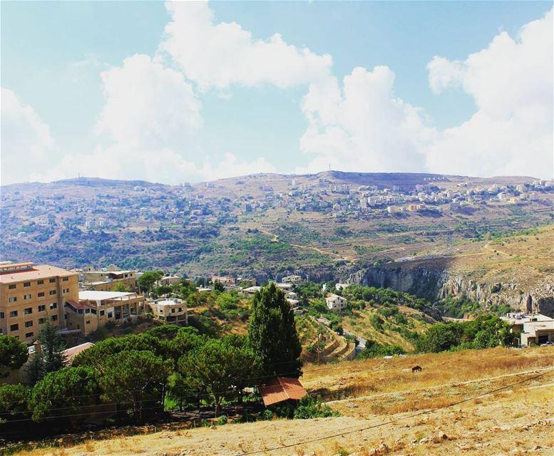 lebanon lebanoninstagram lebanoninsta insta_lebanon landscape...