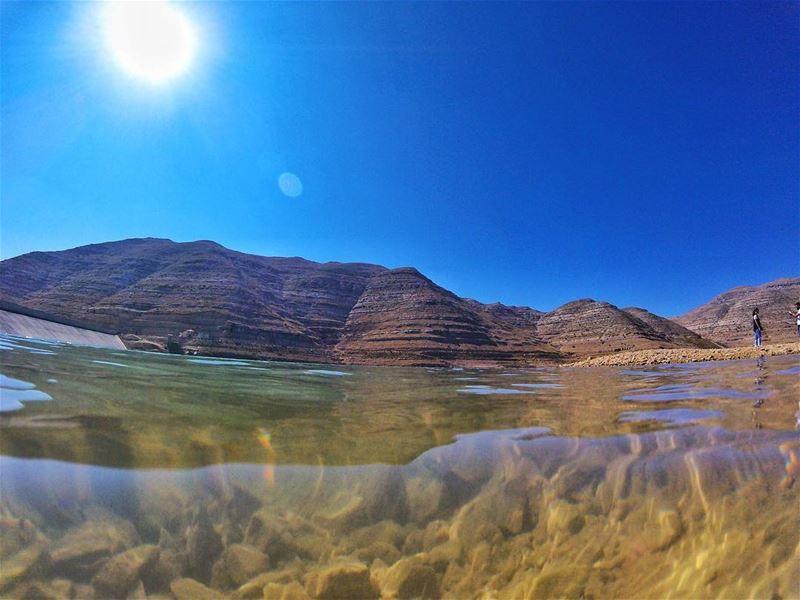 Gateway to getaway. getaway roadtrip escape explore mountains lake ...