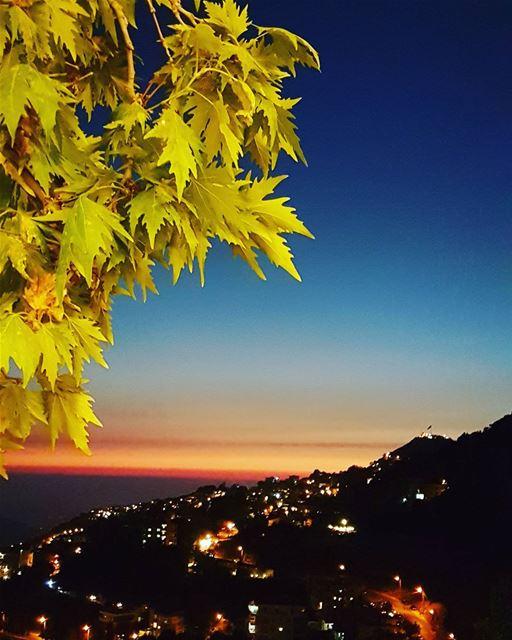 super_lebanon lebanon lebanon_hdr ig_lebanon livelovelebanon ... (Al-Ferdaws)