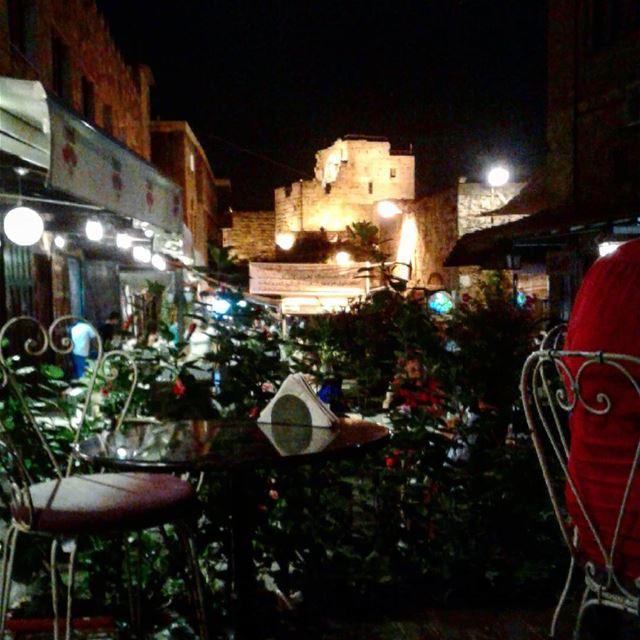 biblos lebanon livelovelebanon livelovejbeil ... (Jbeil جبيل)