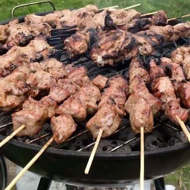 Lebanese grill - مشاوي لبنانية beirut ...