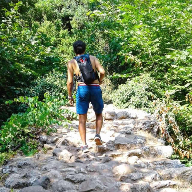 hiking  lebanon  nature  naturelovers  livelovelebanon ...