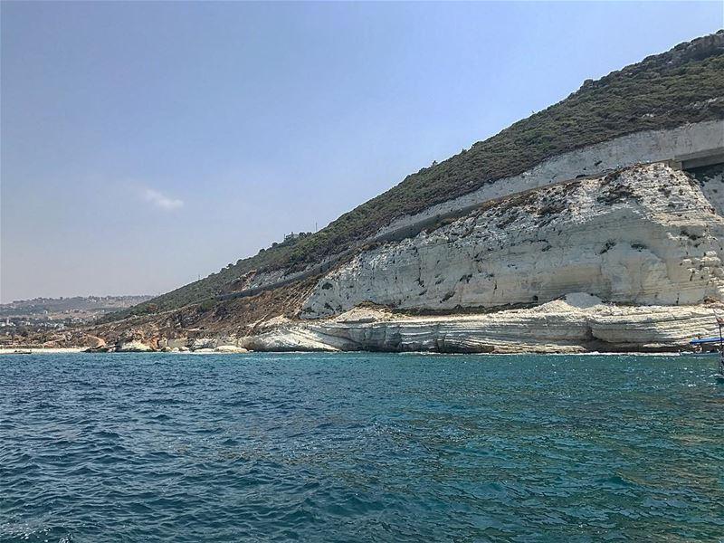 sour tyre lebanon lebanonshots lebanontraveler livelovesour ... (Soûr, Al Janub, Lebanon)