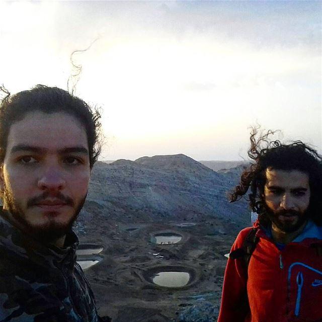 camping jered hiking hikinglove campinglove lebanon ilovelebanon ...
