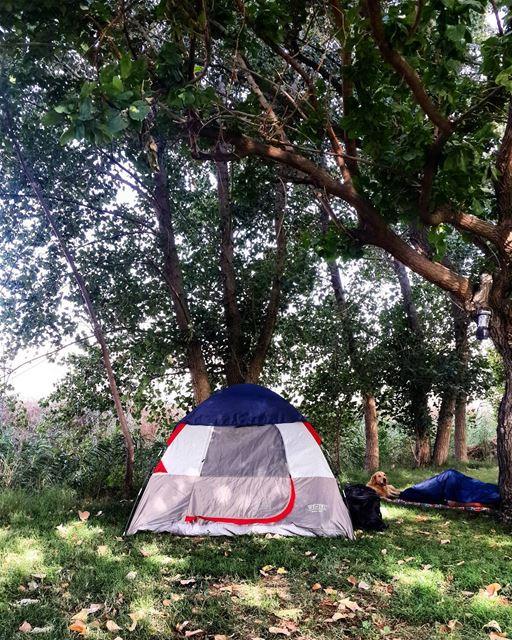 camping holidays campingtrip outdoorlife bekaa livelovebekaa nature...