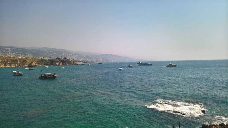 """بحر عمشيت (📸 """"لبنان 24"""")⠀⠀⠀⠀⠀⠀⠀⠀⠀ ⠀⠀⠀⠀⠀⠀⠀⠀⠀⠀⠀⠀ ⠀⠀⠀⠀⠀⠀⠀⠀⠀⠀⠀⠀ ⠀⠀⠀⠀⠀⠀⠀⠀⠀⠀⠀⠀⠀"""