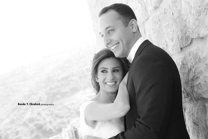 lovebirds weddingseason weddingphotography weddingday ...