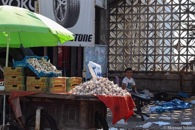 """""""Vibrant chaos, Lebanon"""" streetphotography lebanon canon 50mm canonME..."""