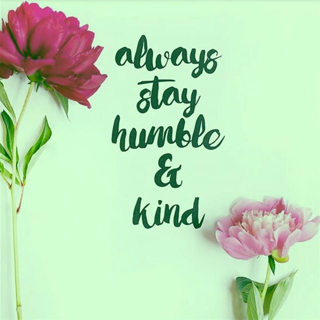 💐 Always Stay Humble & Kind 💐...........💐💐💐💐💐💐💐💐💐💐� (Germany)