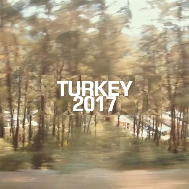 Follow me to a mini edit of our trip to Turkey this SummerFull video soon... (Turkey)