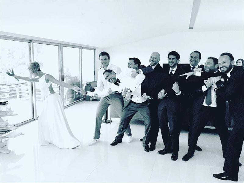 pachitati wedding photography canon 5dmarkiv lebanon ...