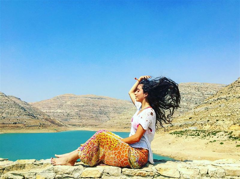 Days full of sunshine - ☀️⠀⠀⠀⠀⠀⠀⠀⠀⠀⠀⠀⠀⠀⠀⠀⠀⠀⠀⠀⠀⠀⠀⠀⠀⠀⠀⠀⠀⠀⠀⠀⠀⠀⠀⠀⠀⠀⠀⠀⠀⠀⠀⠀⠀⠀⠀⠀ (Chabrouh-Faraya)