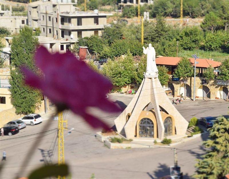 No limits bekaakafra _______🇱🇧_______ Lebanon come visit ... (Bekaa Kafra)