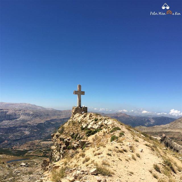 I'm blessed with everything I need. I am working hard towards everything i... (El Laklouk, Mont-Liban, Lebanon)