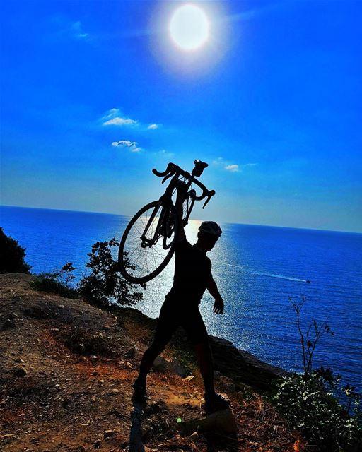 cycling cyclingday cyclinglife crazycompany bestcompany hanounhd ... (Chekka)