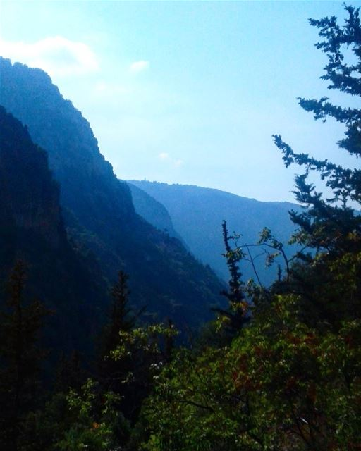 lebanon naturelover nature ilovelebanon hiking hikinglove ...