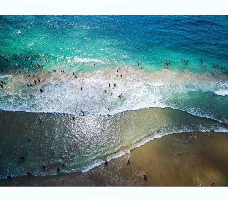 Sea SeekersTyre, Lebanon | 2017..━ ━ ━ ━ ━ ━ ━ ━ ━ ━ ━ ━ ━ ━ ━ ━ ━ ━━... (Sur, Al Janub, Lebanon)
