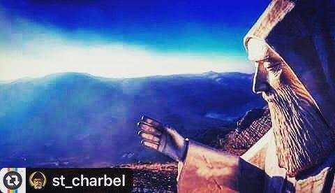 Listen to Saint Charbel on @TuneIn. @st_charbel stcharbel st_charbel ...