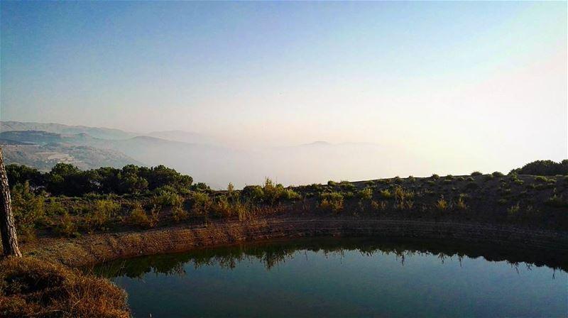 amazing view lebanon lebanese mountains mountlebanon ... (Mount Lebanon Governorate)