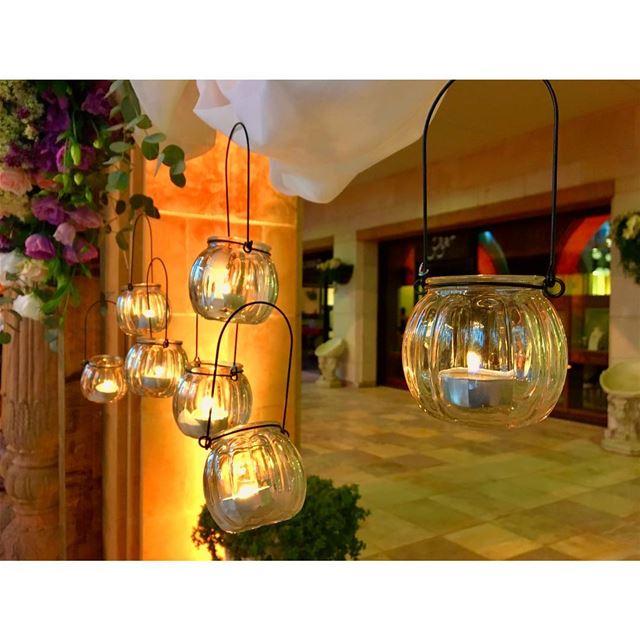instawedding weddingseason weddingdecor weddingdecoration summer2017 ... (Grand Hills Hotel and Spa Broumana)