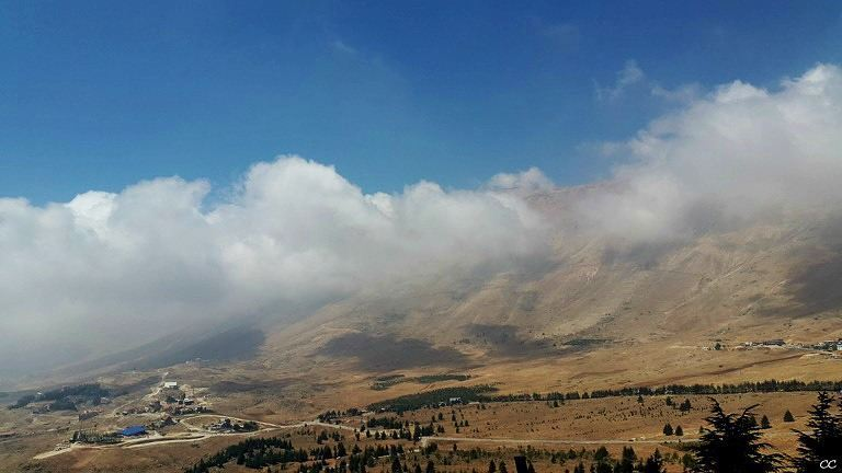 lebanon north bcharre cedars livelovelebanon livelovebcharre ...