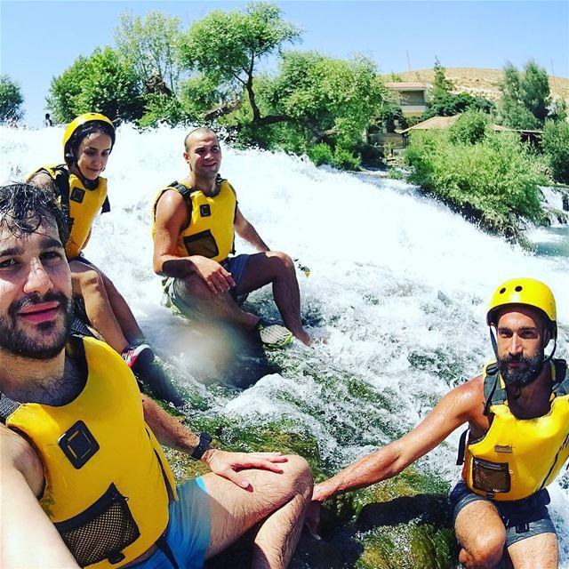 آخر ايام الصيفية ...By @ihabitawi hermel hermel_city bekaa lebanon ...