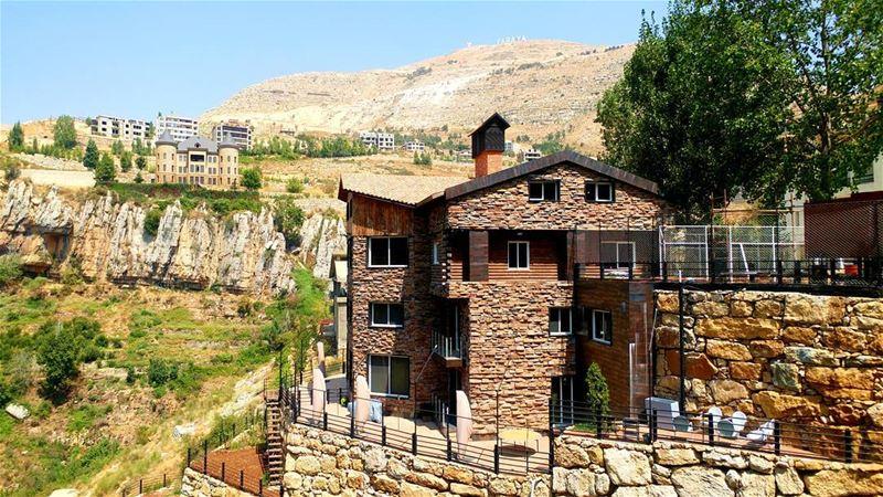 likeforlike like4like livelovelebanon lebanoninapicture farayalovers ... (Faraya, Mont-Liban, Lebanon)