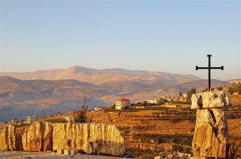 @tarchich livelovelebanon insta_lebanon lebanoninapicture ig_lebanon ...