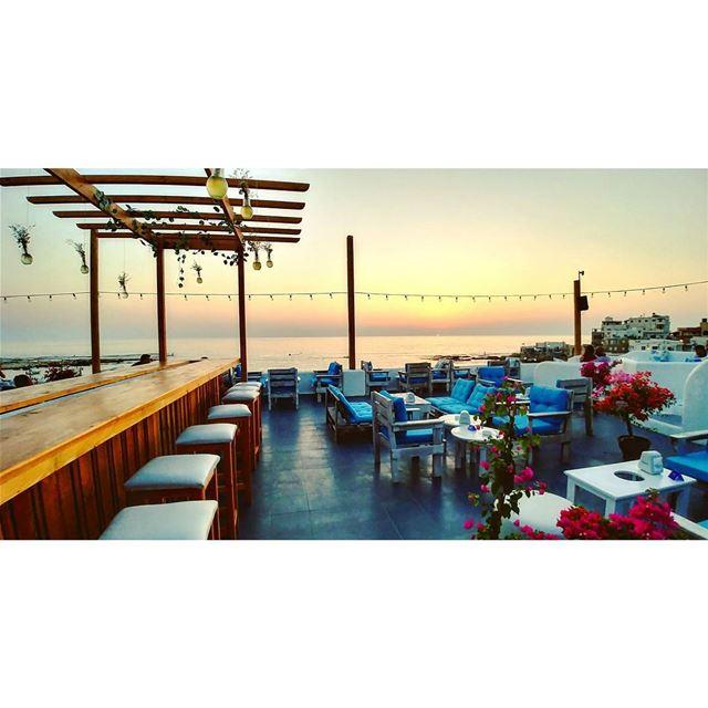 lebanon beautifulplaces 💙... livelovelebanon lebanoninapicture ... (Batroûn)