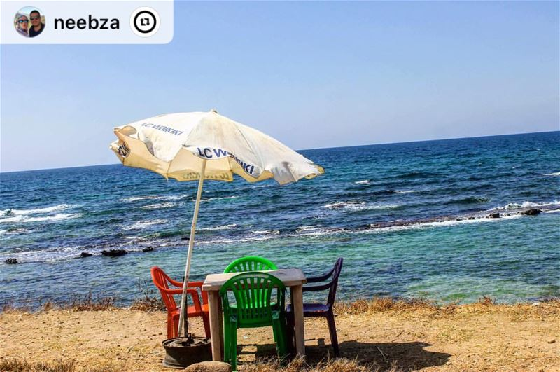 """Let's have a seat 🏖 livelovetyre livelovejnoub tyrepage tyrecity ..."