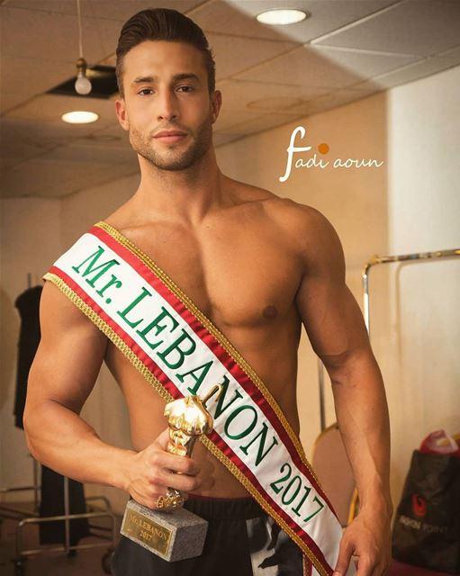 photo fadiaounphotography mrlebanon2017 casino lebanon handsome ...