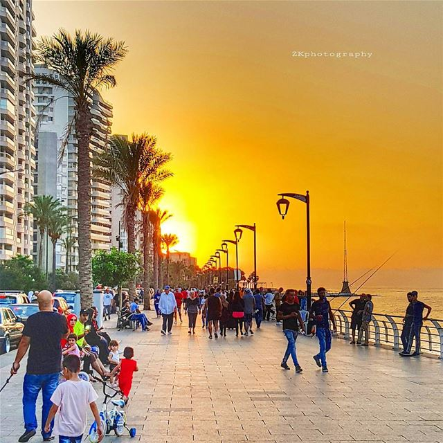 ptk_lebanon livelovelebanon beirutconnected beautifullebanon ... (Manara Beirut)