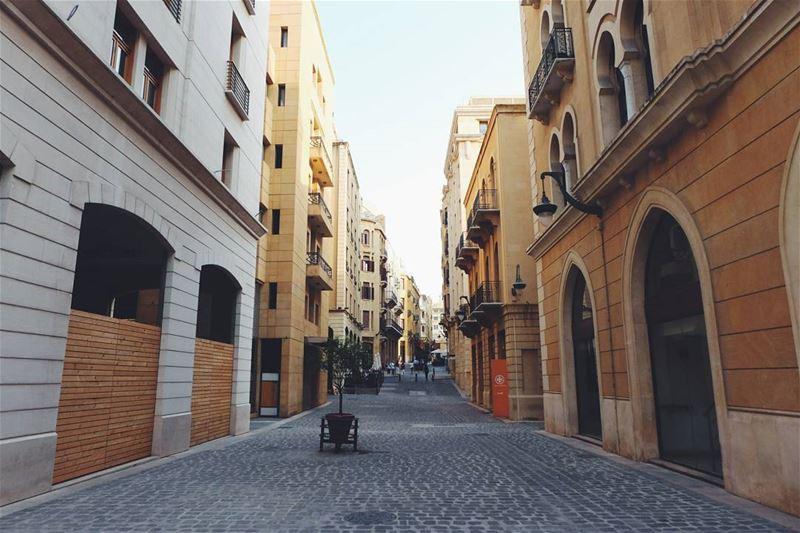 """A postcard from Beirut"" postcardfromtheworld beirut lebanonbyalocal ... (Beirut, Lebanon)"