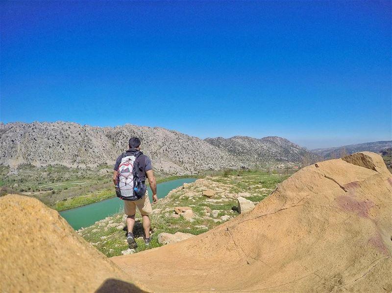 hiking hikingadventures hikingfun hikingtime hikingday hikingtour ...
